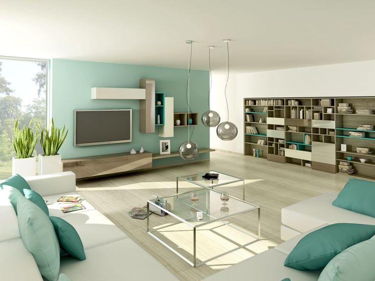 43 best Einrichten images on Pinterest Bedding, Dresser and - küche landhausstil gebraucht