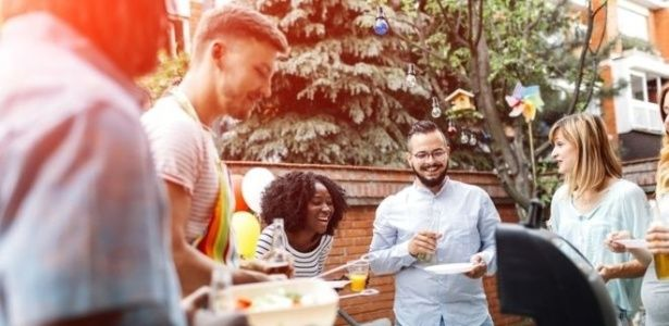 Os benefícios de ser solteiro, segundo a ciência
