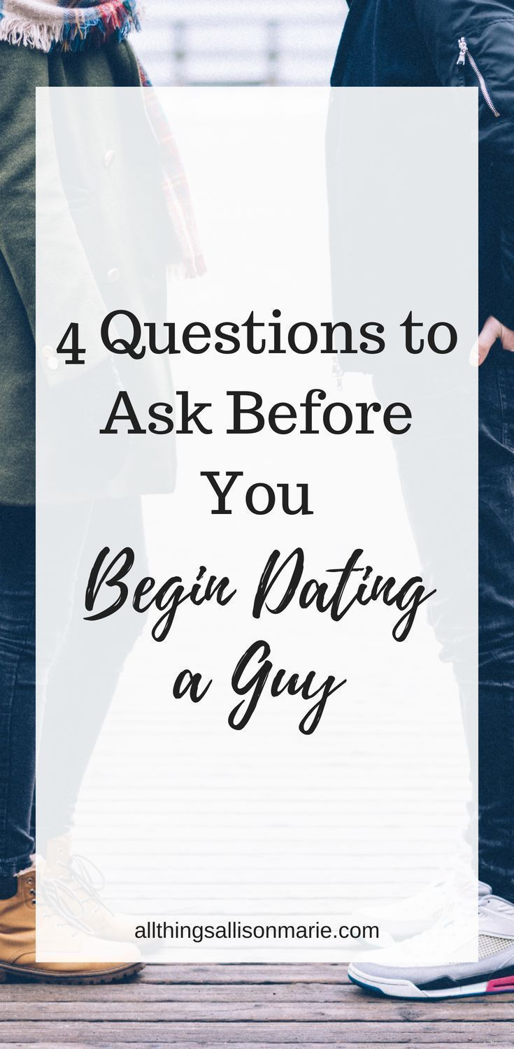 dating advice ask a guy man picture