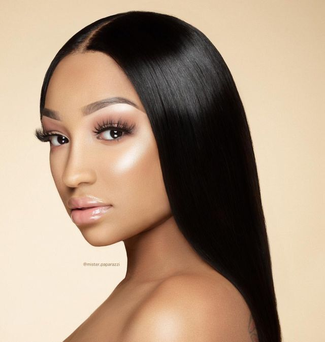Xbrattt Photoshoot Makeup Hair Photography Business