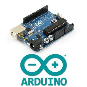 Curso de Arduino para aprender a programar Arduino desde cero. Este curso de Arduino da un repaso por lo más importante de esta placa.