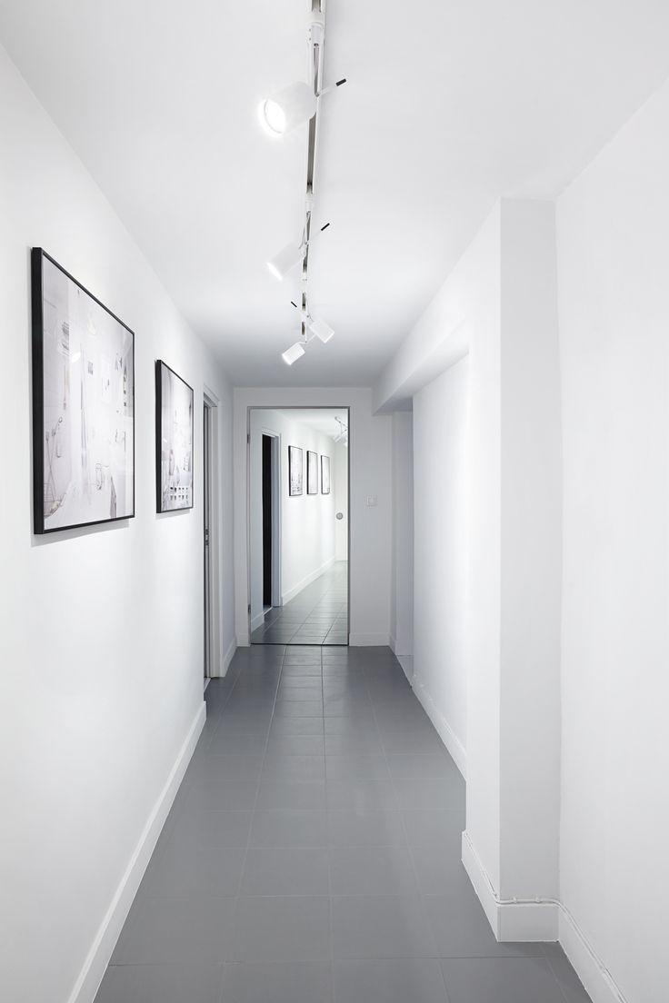 INTERIOR DESIGNER: Agnieszka Suchora, Agnieszka Turosieńska PHOTOGRAPHY & POSTPRODUCTION: Jola Skóra STYLIST: Agnieszka Turosieńska #jamkolektyw #interiordesign #interiorphotography #graphicdesign #workshop #showroom #warsaw #poland