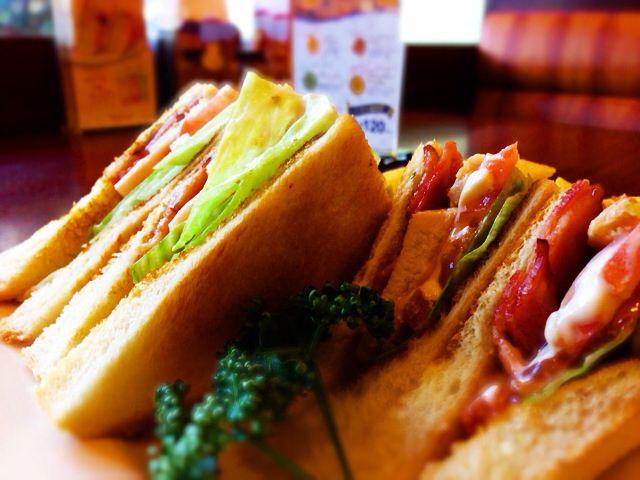 ロイヤルホスト | Junk or Greasy Food | Pinterest