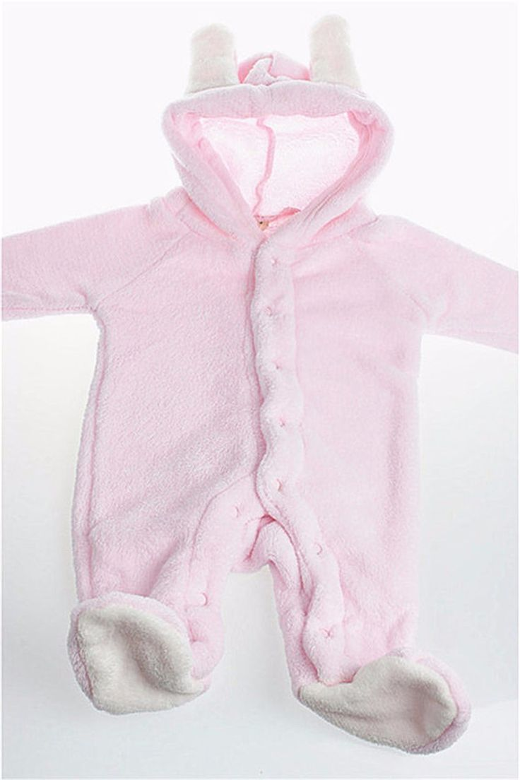 Pink Coral Fleece Romper With Tail Newborn baby boy clothes, baby boy outfits, cute baby boy clothes,  newborn boy clothes, infant boy clothes, unisex baby clothes, cool baby boy clothes, cute baby boy outfits, newborn boy outfits, baby boy winter clothes, baby boy suits, cute newborn baby boy clothes, cheap baby boy clothes, trendy baby boy clothes, baby boy clothes boutique, baby boy summer clothes, baby boy bodysuit, baby boy coat, baby boy pants