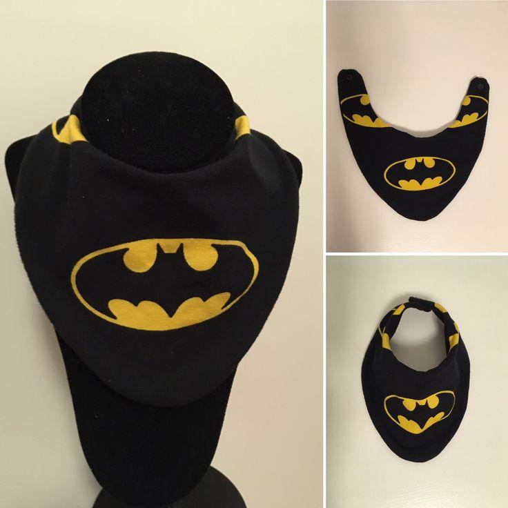 40kr - Dregglis Batman Tryck BESÖK för beställning. välkommen!