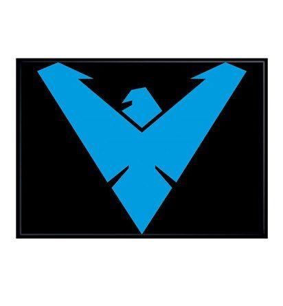 10 Best Stencils Images On Pinterest   Batman Logo ...