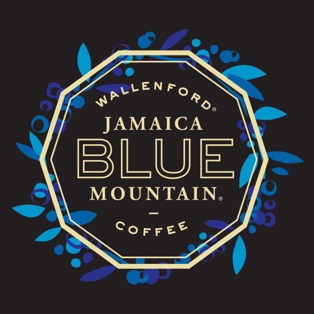 ウォーレンフォード ジャマイカ ブルーマウンテン コーヒー スターバックス コーヒー ジャパン