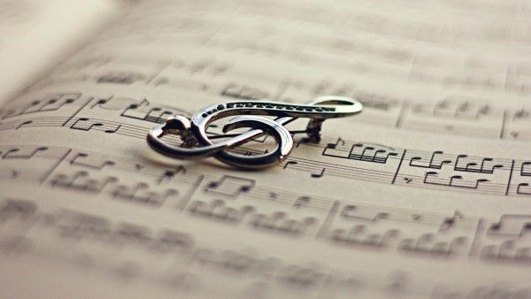 Music (1920x1200) Wallpaper - Desktop Wallpapers HD Free Backgrounds