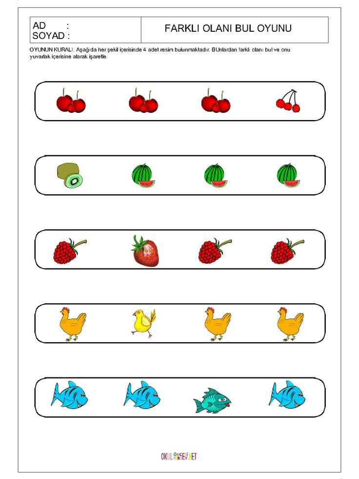 okul-öncesi-çocuklar-için-farklı-olanı-bul-oyunu-12.gif (1200×1600)