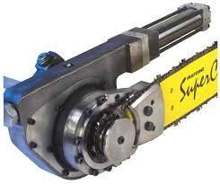 Сибтрак Машины: Харвестерные агрегаты