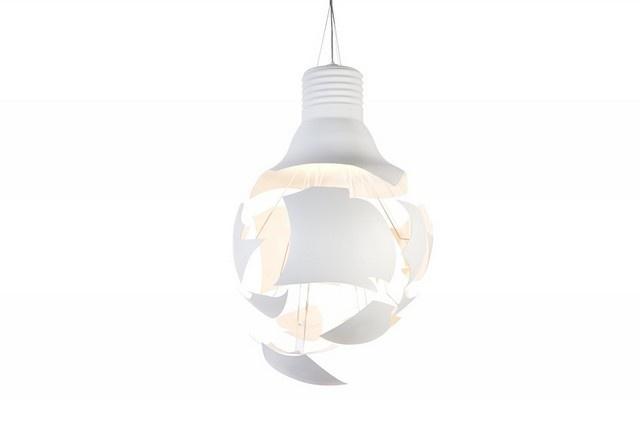 Lampada - Scheisse - Rud