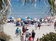 10 Things to Do in Cocoa Beach