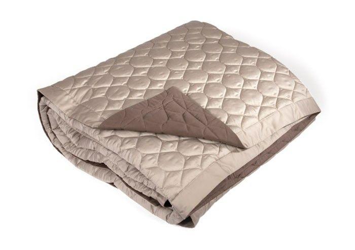 Montaigne Bedcover 240x220