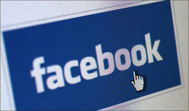 Facebook Open URL Redirection vulnerability http://thehackernews.com/2013/11/facebook-open-url-redirection-vulnerability_16.html #Security