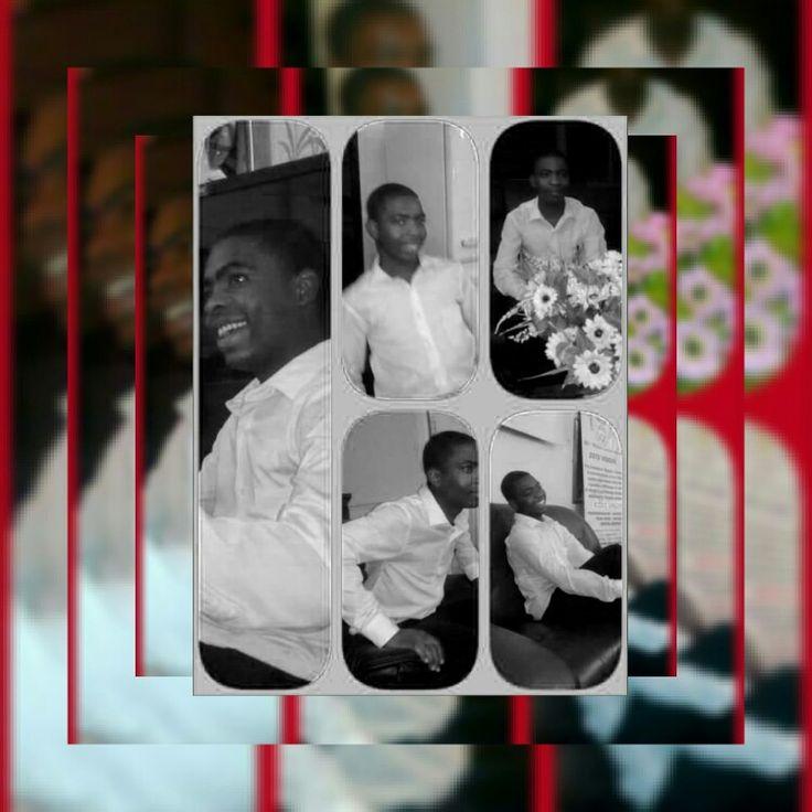 2013 cresta Jameson # Roy Makokoro