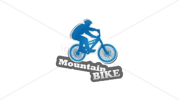 17+ best images about MTB on Pinterest | Logos, Fonts and ...