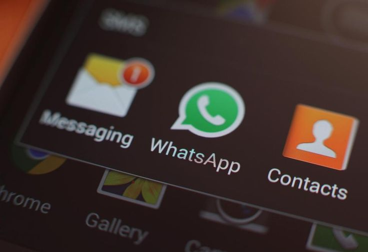WhatsApp will stop working on some iphones and windows phones from Jan 1