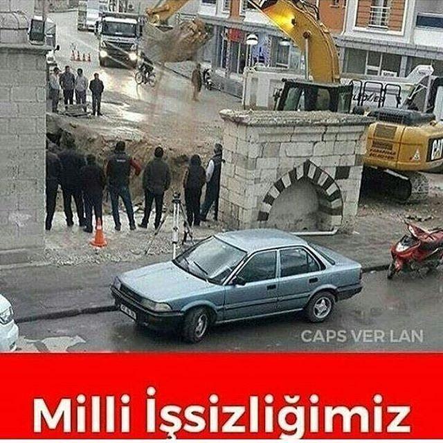 #caps #komedi #mizah #eğlence #işsizlik #izleme #türkiye #istanbul #takipet #takipçikazan #beğeni #takibetakip http://turkrazzi.com/ipost/1522672786659679171/?code=BUhntT-ARvD
