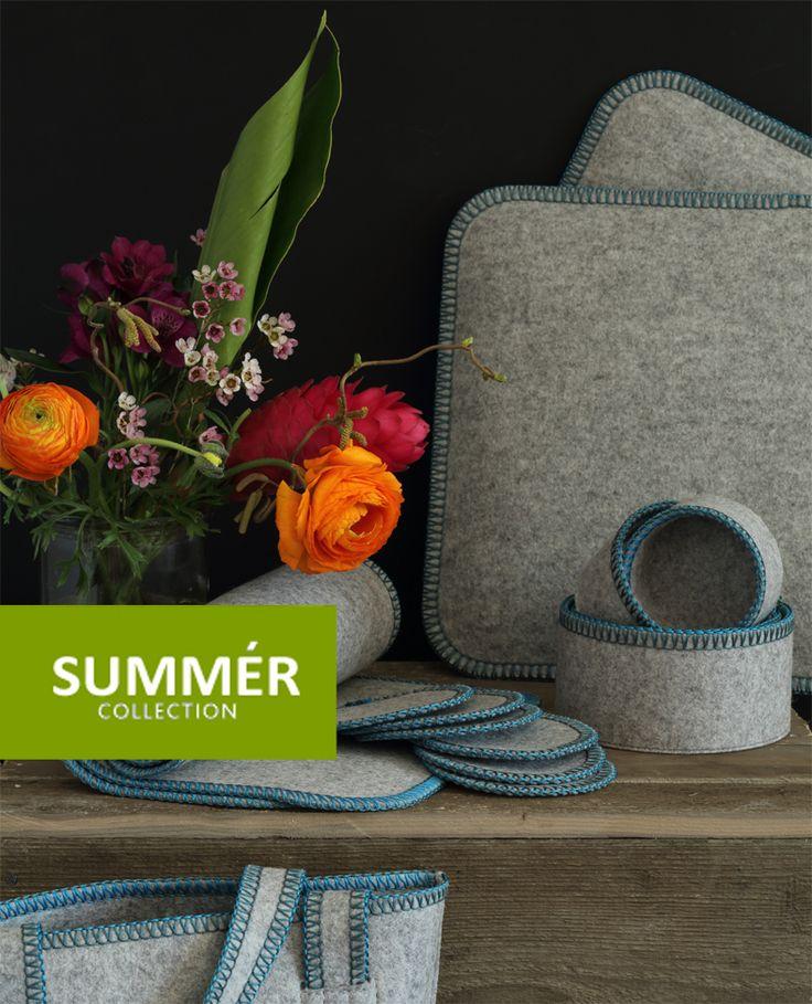 Batudo ist eine pfiffige Sommerkollektion aus Tischsets, Sitzauflagen, Taschen, Körbe und was das Herz begehrt. Diese Kollektion gibt es in 6 Grundfarben mit ausgefallenen Randabschlüssen. Weitere Fraben und Veredelungen gerne auf Anfragen.