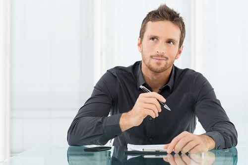 Mehrfachbewerbung: Bewerben auf mehrere Stellen im Unternehmen?