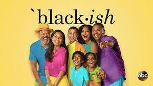 Blackish Season 2 Episode 4 Watch Online Free
