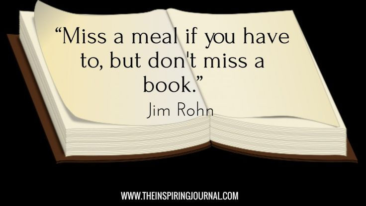 Education Quotes On Pinterest: Best 25+ Quotes On Education Ideas On Pinterest