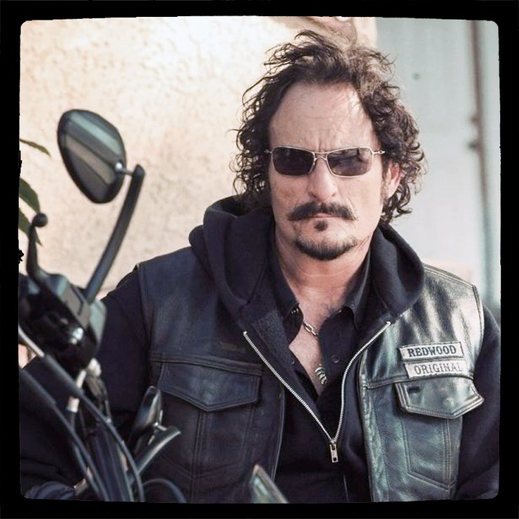 Tig your hair is a bit silly... Have Bobby or one of the boys fix that for you….