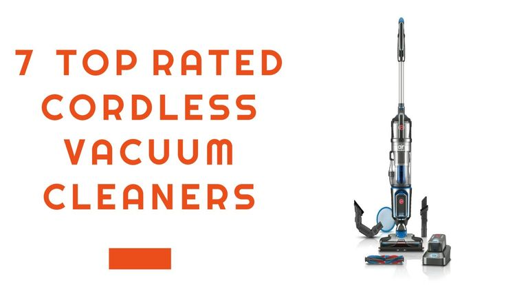 the 25 best cordless vacuum reviews ideas on pinterest cordless vacuum best cordless vacuum. Black Bedroom Furniture Sets. Home Design Ideas