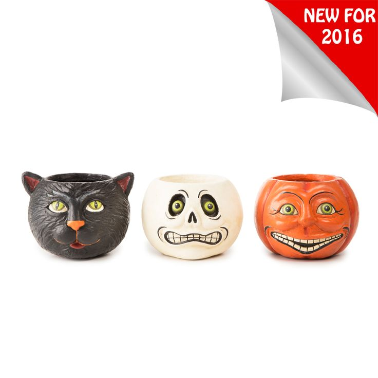 60 best Halloween Decorations 2016 images on Pinterest | Halloween ...