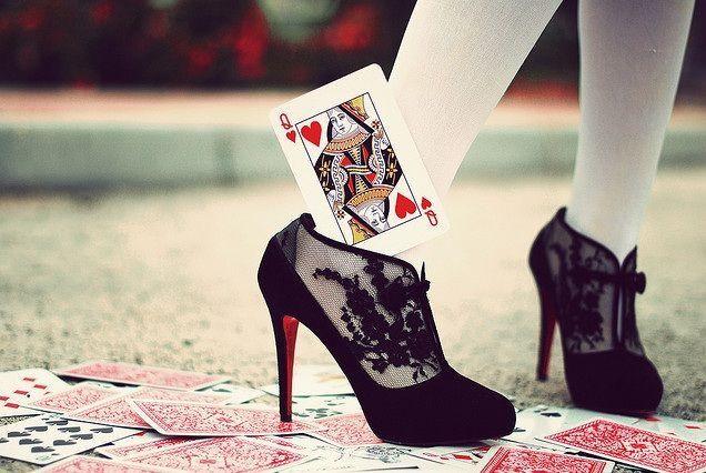 like aesthetics? still have a sense of humor? pinterest: Ōfollow @average self esteem and a hoodieŌ