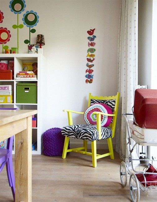 best 25+ funky chairs ideas on pinterest | art furniture, colorful