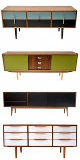 retro furniture - Google Search