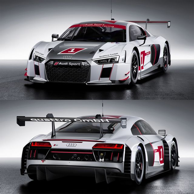 Audi R8: 17 Best Ideas About New Audi R8 On Pinterest
