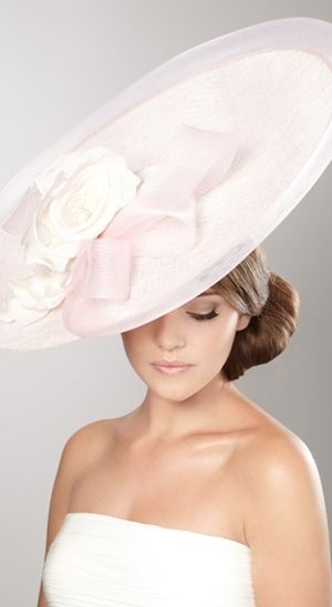 shape hair styles best 25 kentucky derby fashion ideas only on 8694