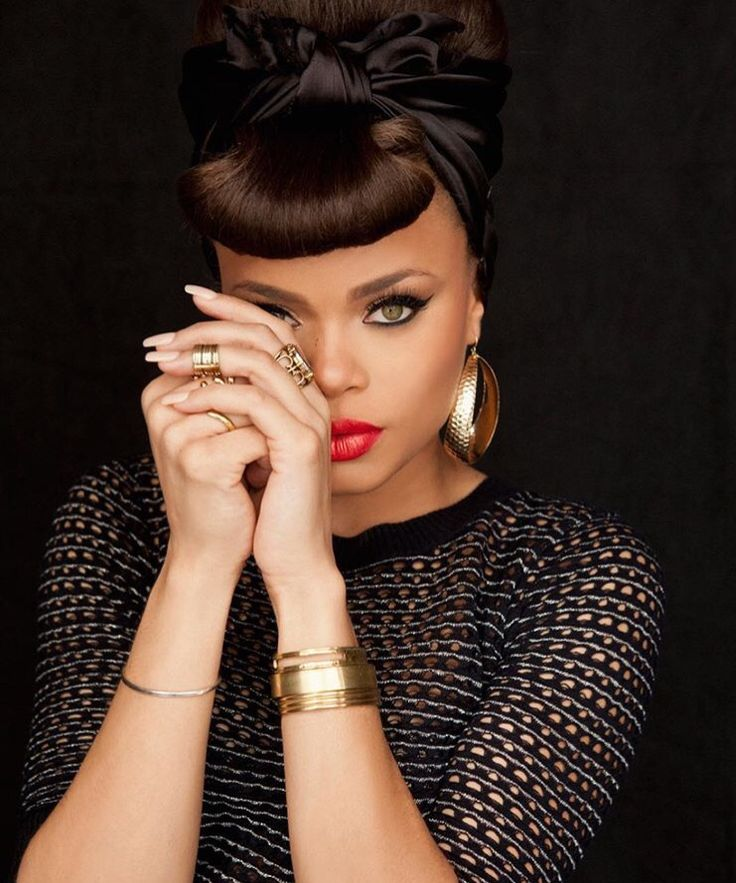 Andra Day: 144 Best Andra Day/ Jewellery Inspiration Images On