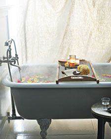 135 Best Home Bathroom Spa Images On Pinterest Bathroom