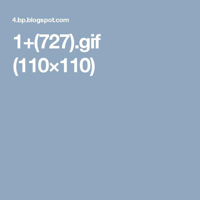 1+(727).gif (110×110)