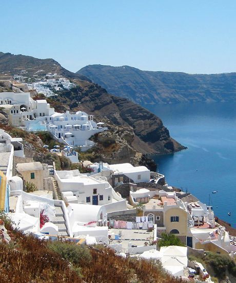 You can actually afford these 15 dream vacations!