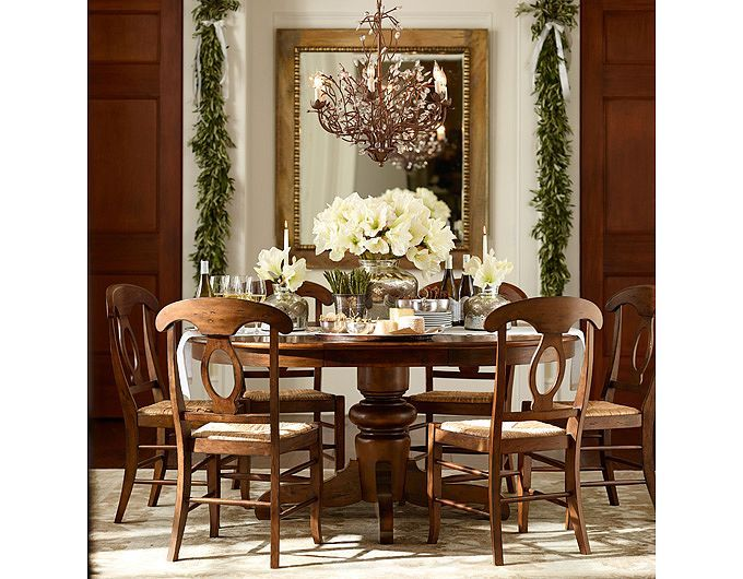 22 Best Images About Dining Rooms On Pinterest Cabinets