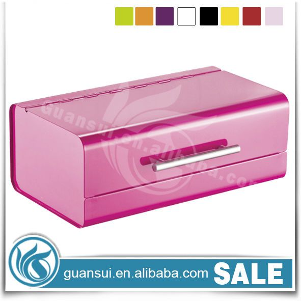 Yellow,Black,White,Green,Pink,Red Bread Box , Find Complete Details about Yellow,Black,White,Green,Pink,Red Bread Box,Red Bread Box,Modern Bread Box,Square-shape Bread Box from Storage Boxes & Bins Supplier or Manufacturer-Jiangmen Guansui Metal Product Manufacturer