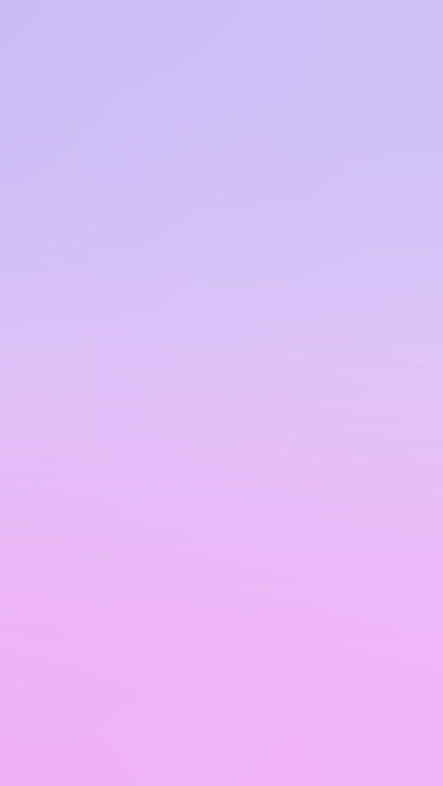 Wallpaper Sn62 Shy Purple Pink Blur Gradation Cores Solidas Fundos De Cor Solida Cores Pasteis