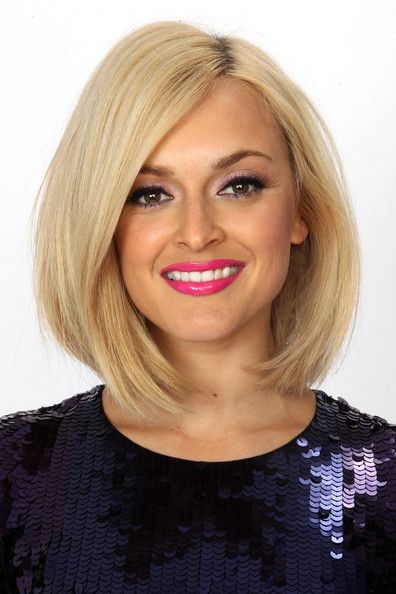 hair styles for brides 134 best medium length hair images on 2379 | 60fd9f04c4fc4d09f5931d2379a116f7 medium bob hairstyles graduated bob hairstyles
