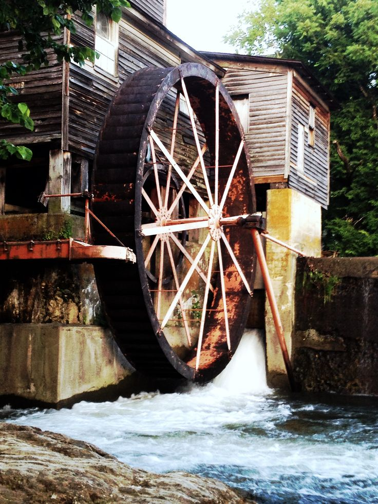 274 Best Must Do In Pigeon Forge Images On Pinterest