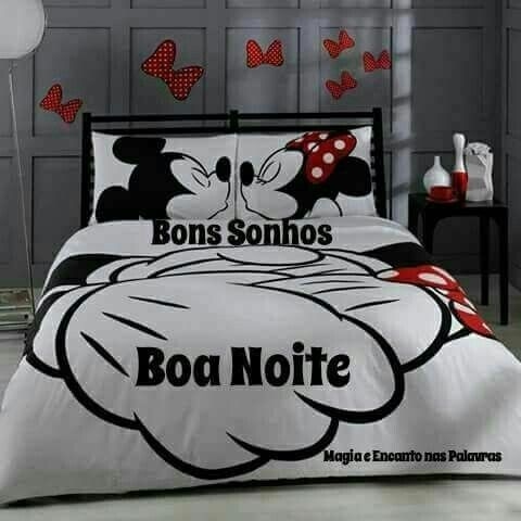 738fd0856c Mickey Mouse themed bedroom decorating ideas - Mickey Mouse Minnie Mouse  wall murals - Mickey Mouse and Minnie Mouse bedding - mickey mouse bedroom  ...