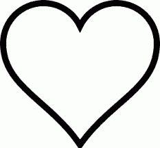 Αποτέλεσμα εικόνας για ζωγραφικη καρδιες σχεδια
