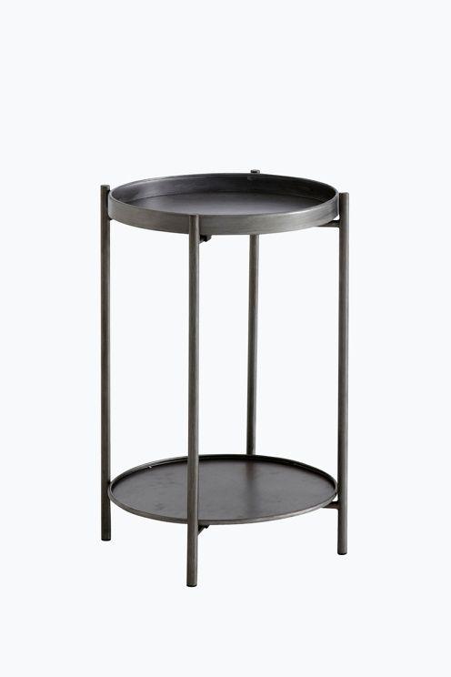 les 25 meilleures id es de la cat gorie piedestal sur. Black Bedroom Furniture Sets. Home Design Ideas
