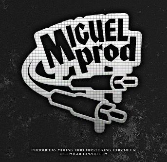 http://www.miguelprod.com/ Musica rap e produzioni di musica rap italiana since 1998.