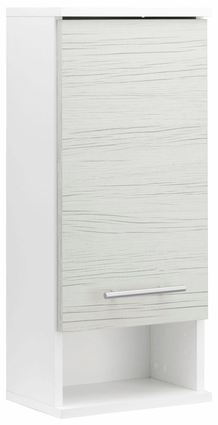 badezimmer hängeschrank weiß auflistung bild der fdbdcacaeebb