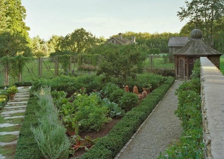 45 best images about bk herb partere on pinterest for Parterre vegetable garden design
