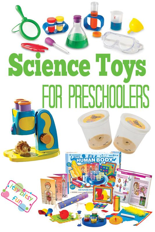 Science Toys For Boys : Best year old boy gift ideas images on pinterest